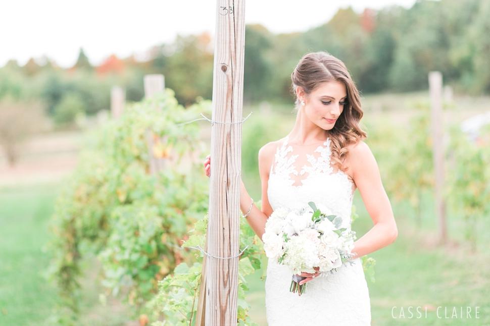 Red-Maple-Vineyard-Wedding-Photographer_29.jpg