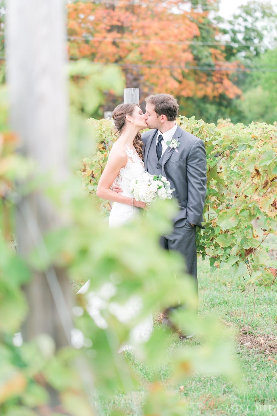 Red-Maple-Vineyard-Wedding-Photographer_31.jpg