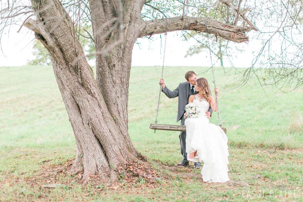 Red-Maple-Vineyard-Wedding-Photographer_33.jpg