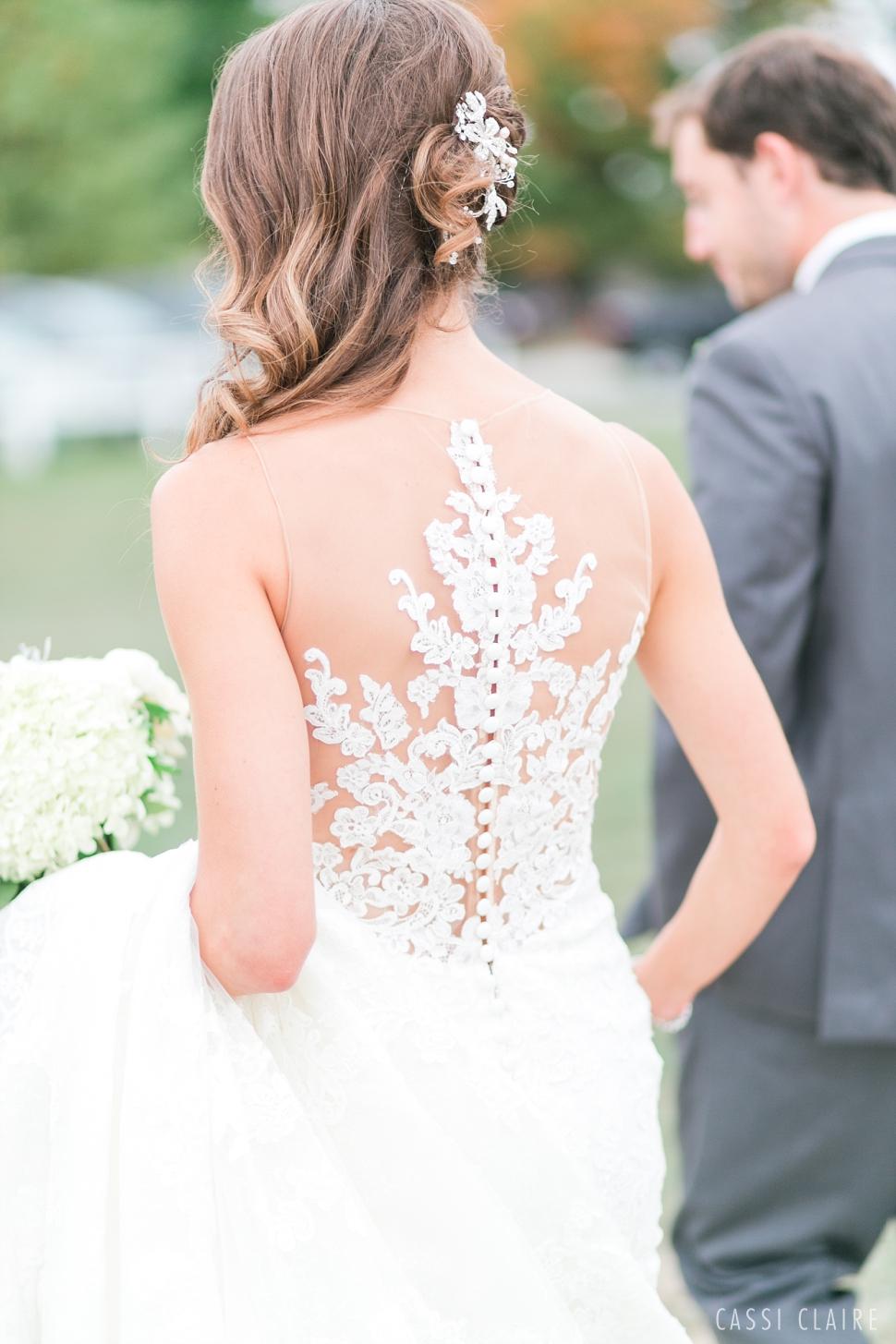 Red-Maple-Vineyard-Wedding-Photographer_34.jpg
