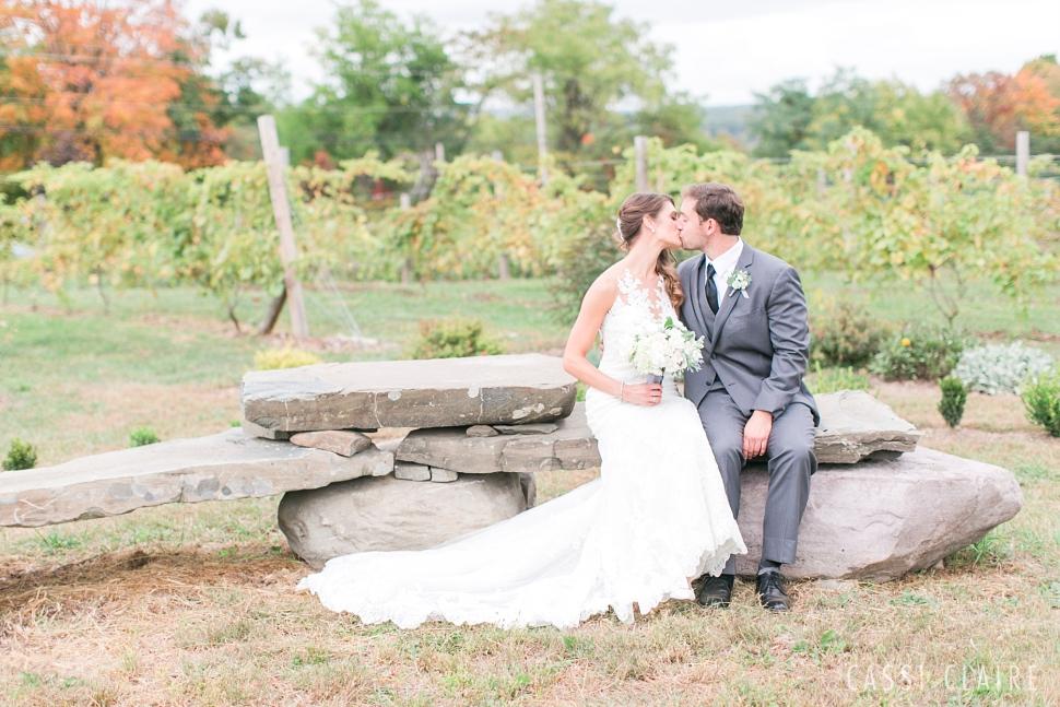Red-Maple-Vineyard-Wedding-Photographer_35.jpg