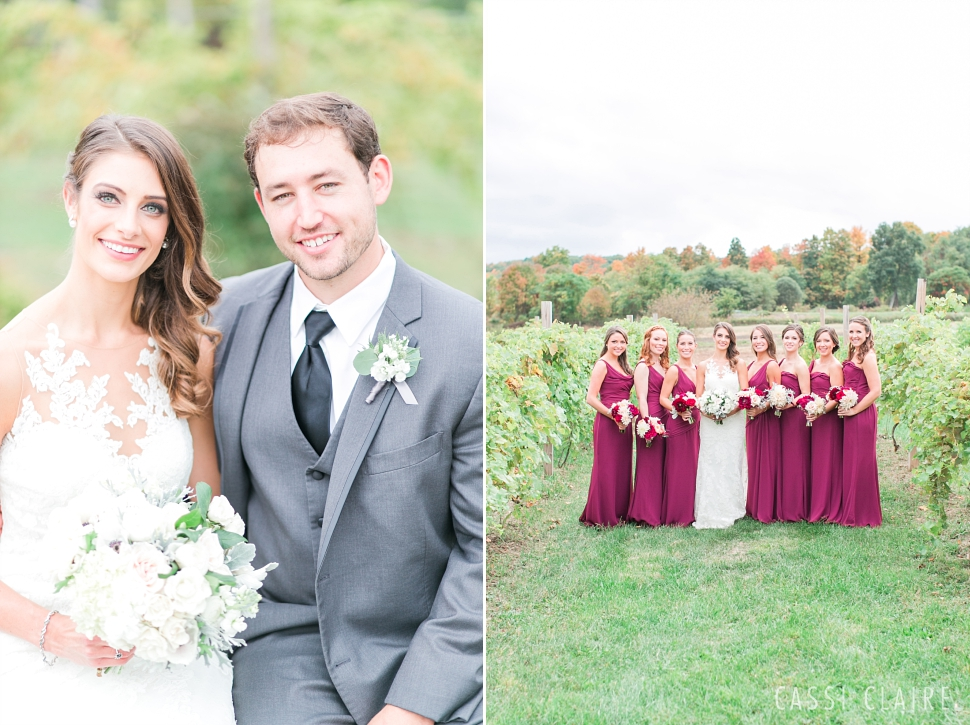 Red-Maple-Vineyard-Wedding-Photographer_40.jpg