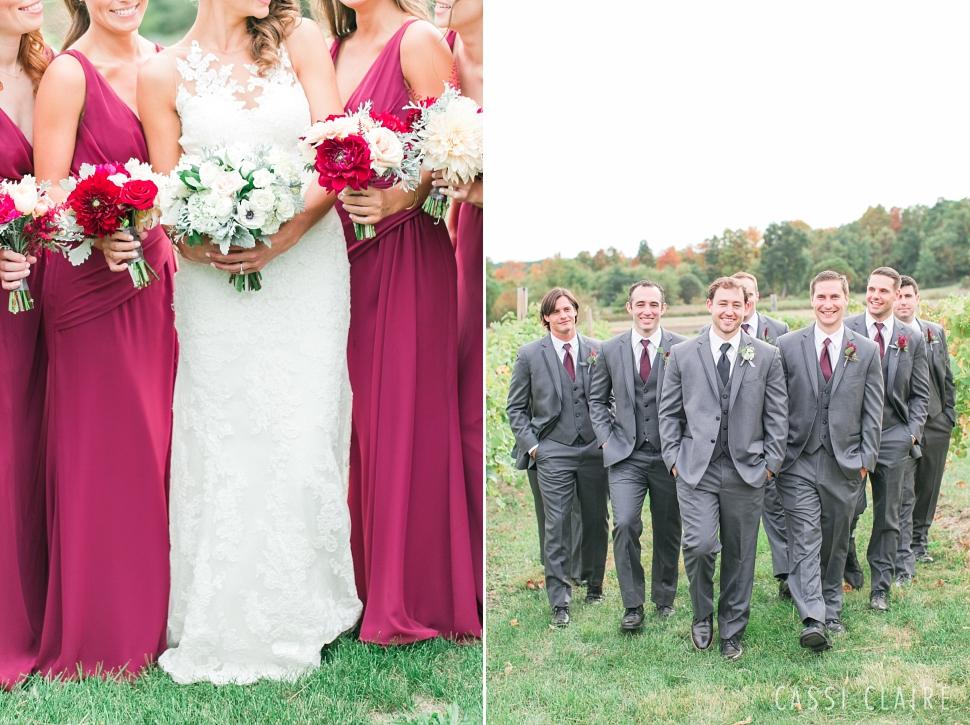 Red-Maple-Vineyard-Wedding-Photographer_46.jpg