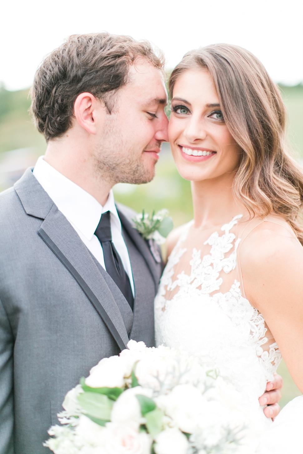 Red-Maple-Vineyard-Wedding-Photographer_49.jpg