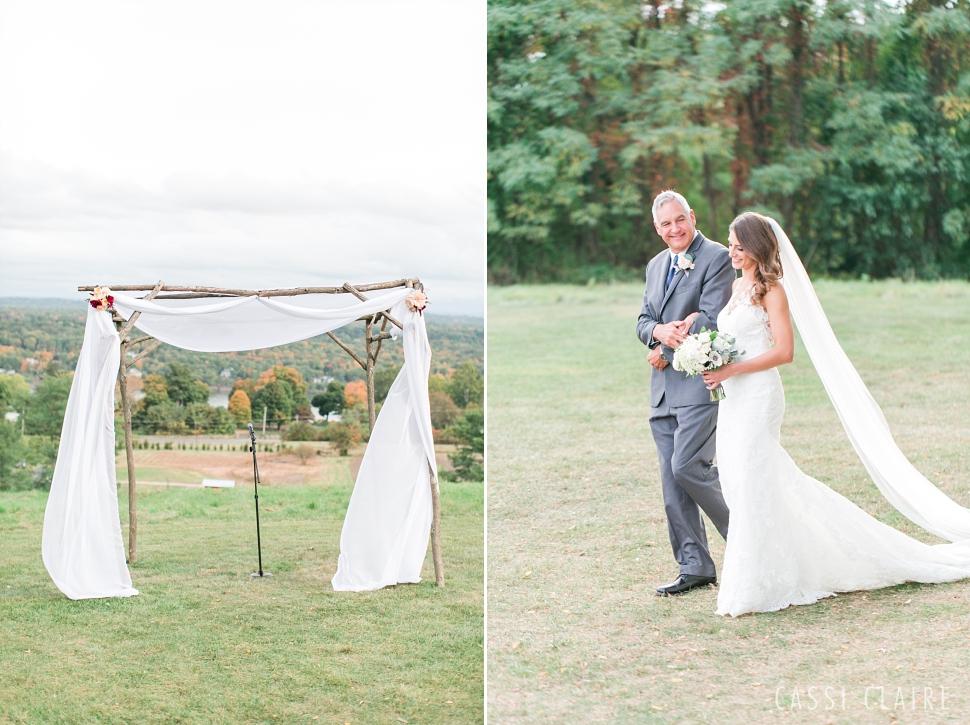 Red-Maple-Vineyard-Wedding-Photographer_50.jpg