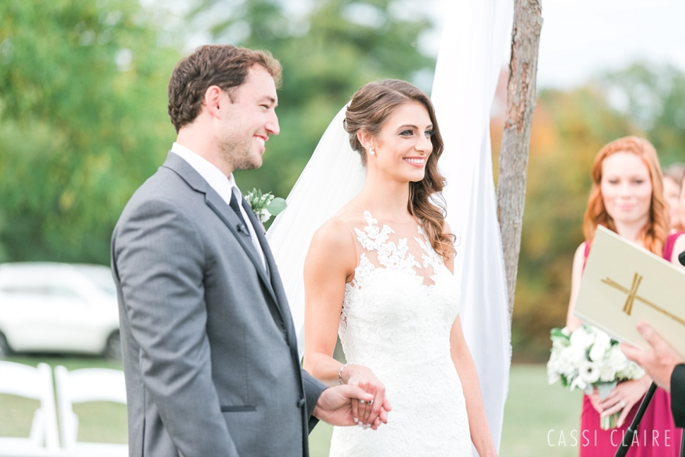 Red-Maple-Vineyard-Wedding-Photographer_51.jpg