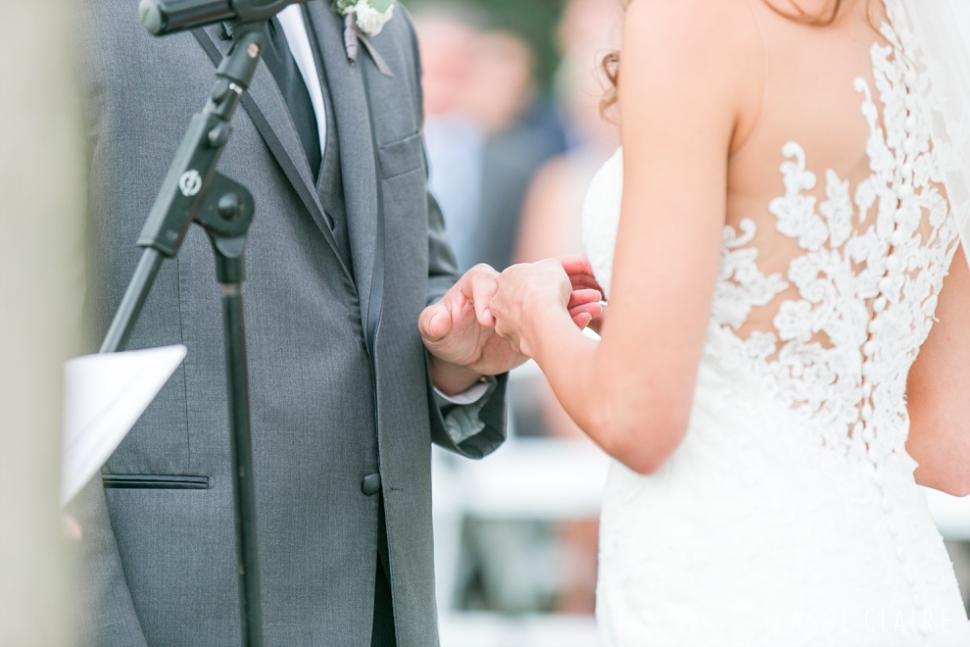 Red-Maple-Vineyard-Wedding-Photographer_55.jpg