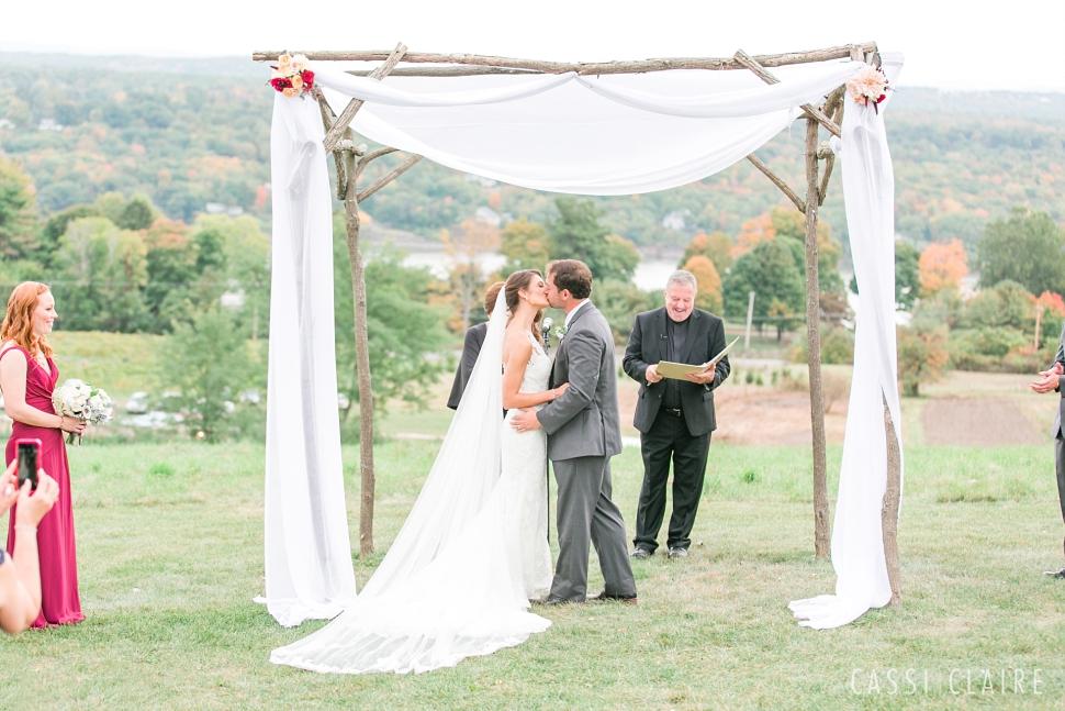 Red-Maple-Vineyard-Wedding-Photographer_56.jpg