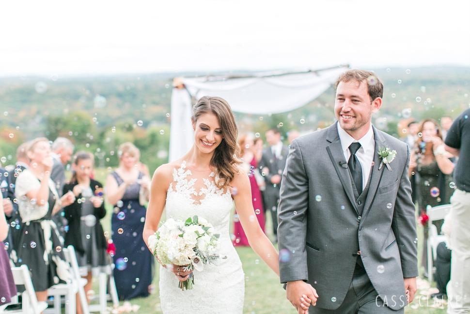 Red-Maple-Vineyard-Wedding-Photographer_57.jpg