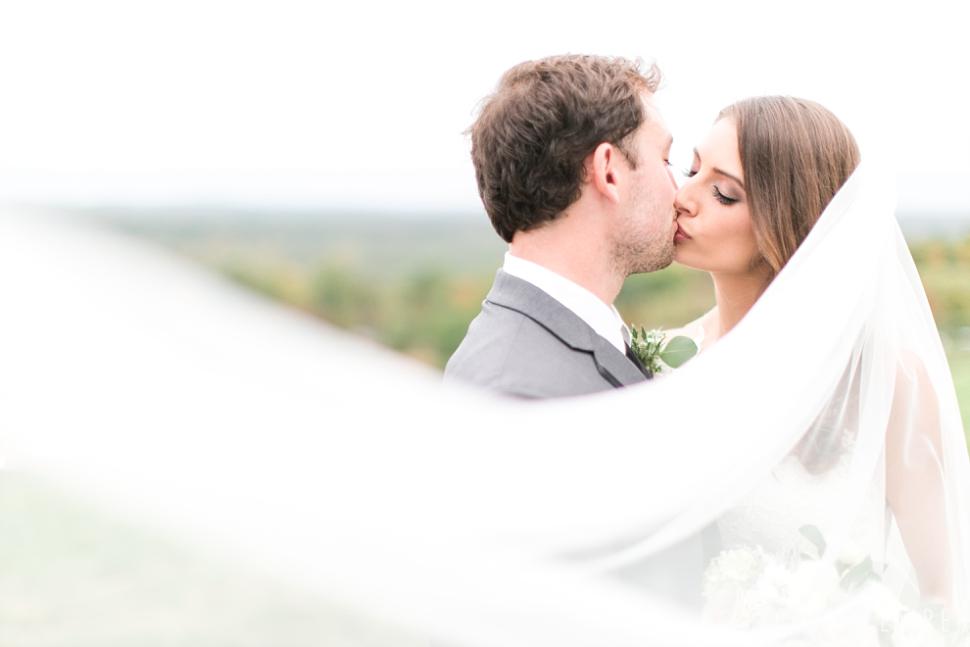 Red-Maple-Vineyard-Wedding-Photographer_59.jpg