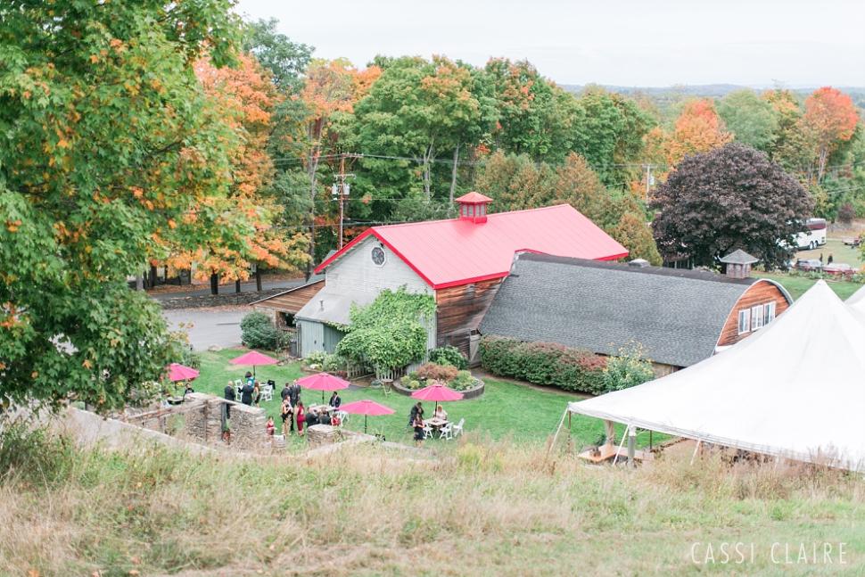 Red-Maple-Vineyard-Wedding-Photographer_60.jpg