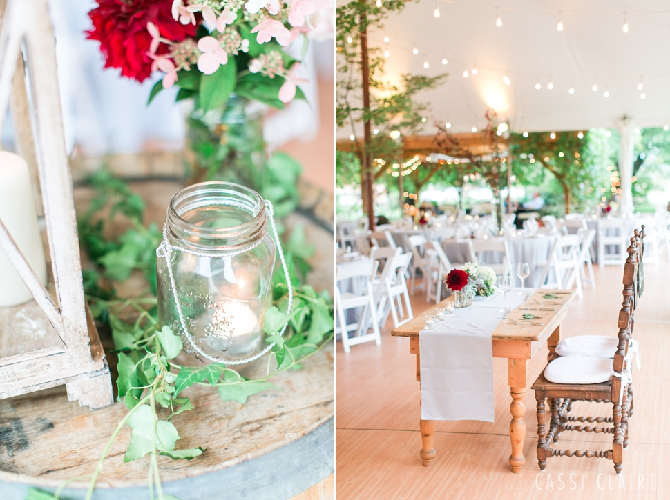 Red-Maple-Vineyard-Wedding-Photographer_63.jpg