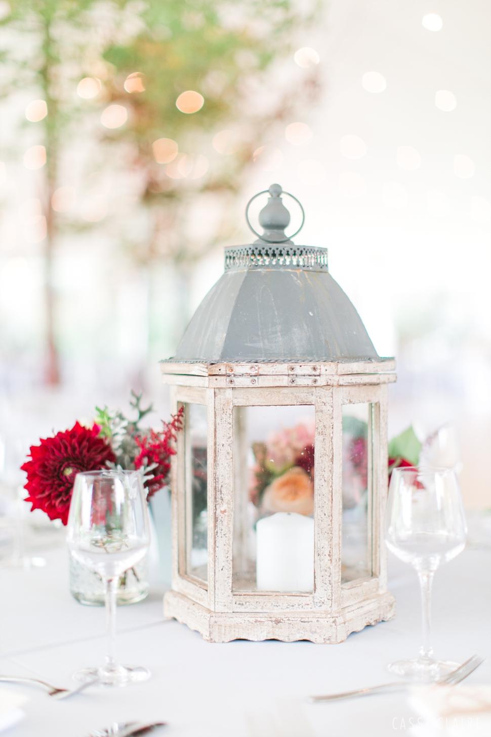 Red-Maple-Vineyard-Wedding-Photographer_66.jpg