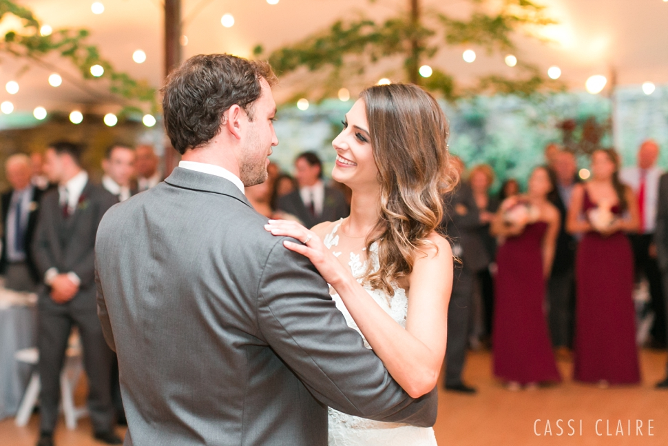 Red-Maple-Vineyard-Wedding-Photographer_69.jpg