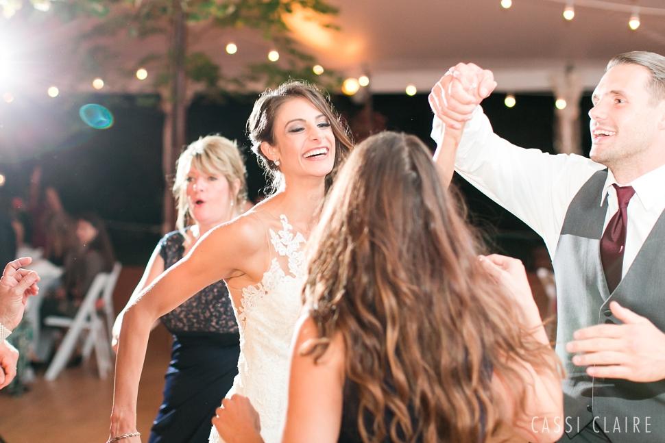 Red-Maple-Vineyard-Wedding-Photographer_71.jpg