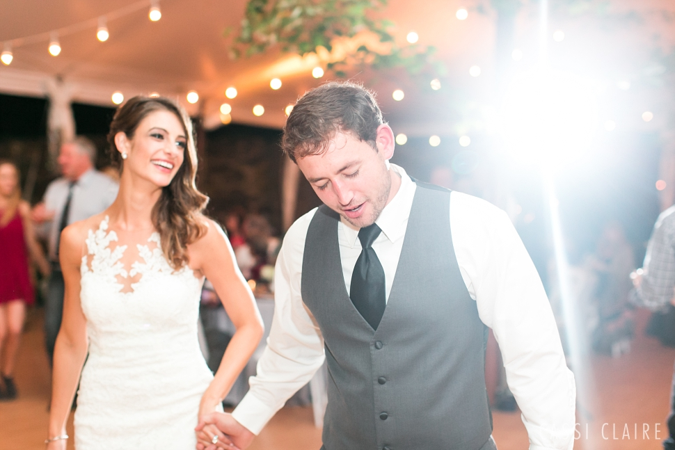 Red-Maple-Vineyard-Wedding-Photographer_75.jpg