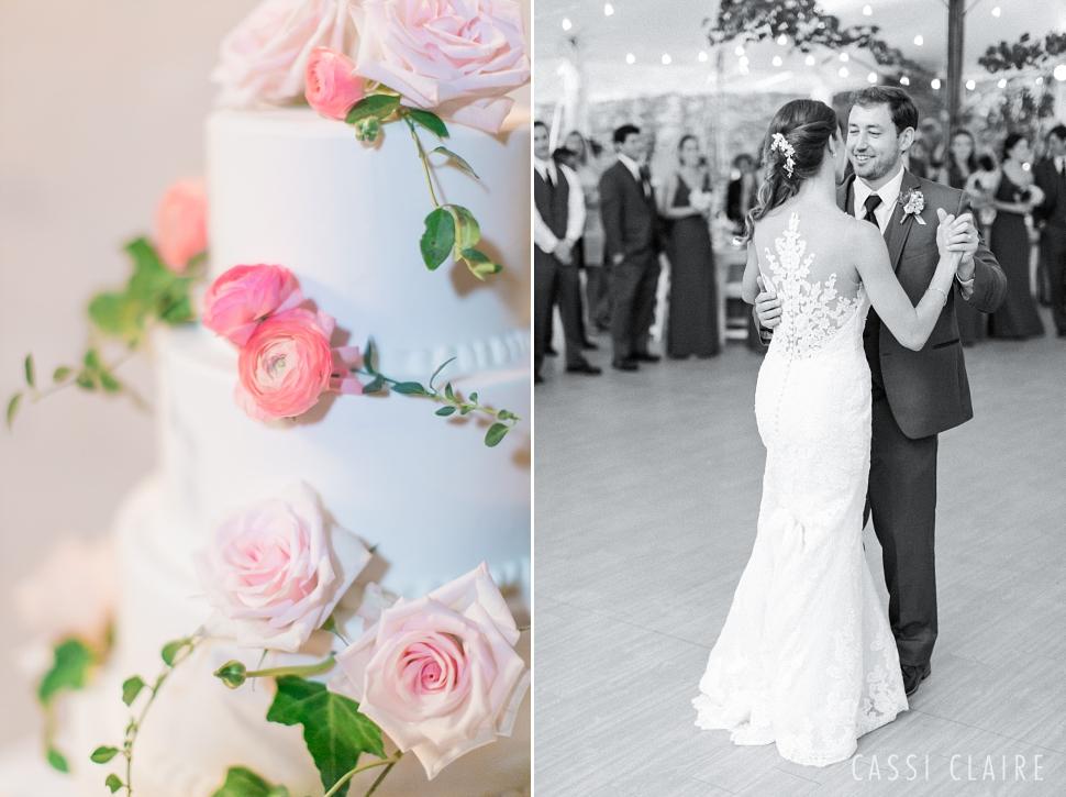 Red-Maple-Vineyard-Wedding-Photographer_76.jpg