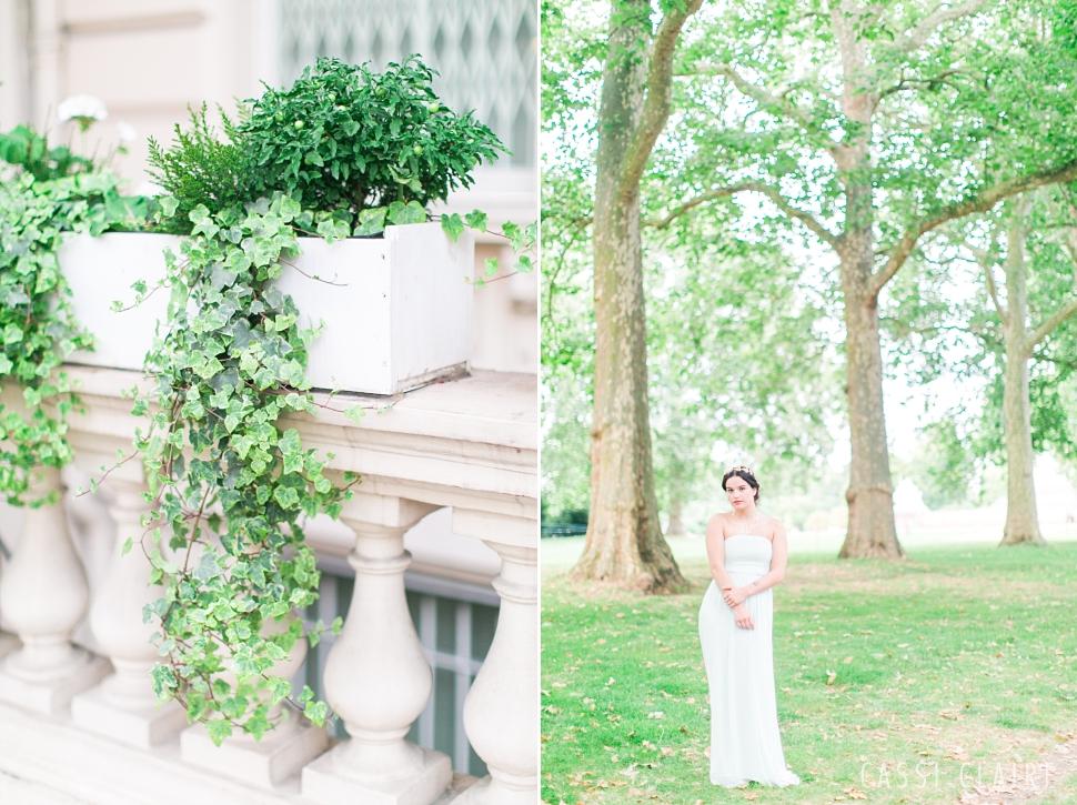 London-Wedding-Photographer-Hyde-Park_CassiClaire_02.jpg