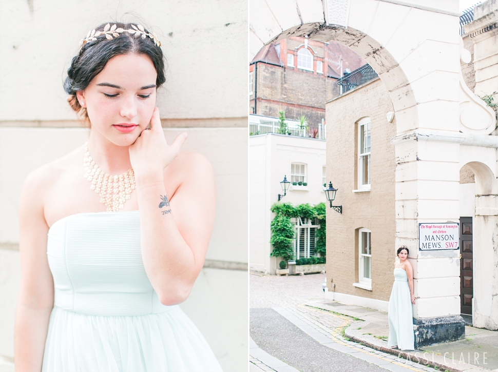 London-Wedding-Photographer-Hyde-Park_CassiClaire_04.jpg