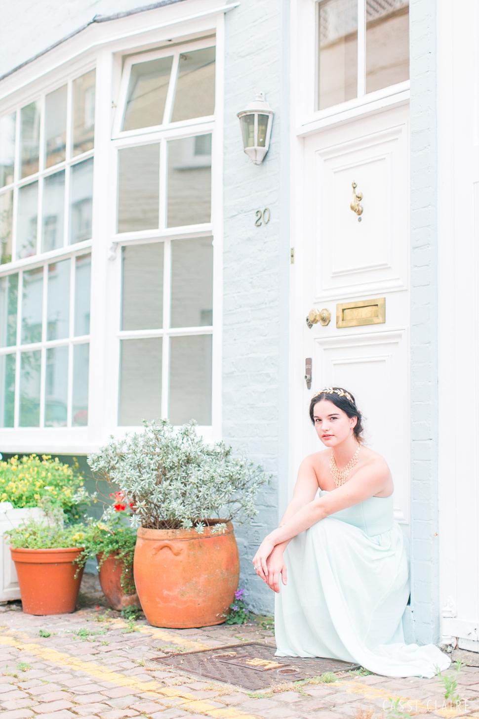 London-Wedding-Photographer-Hyde-Park_CassiClaire_06.jpg