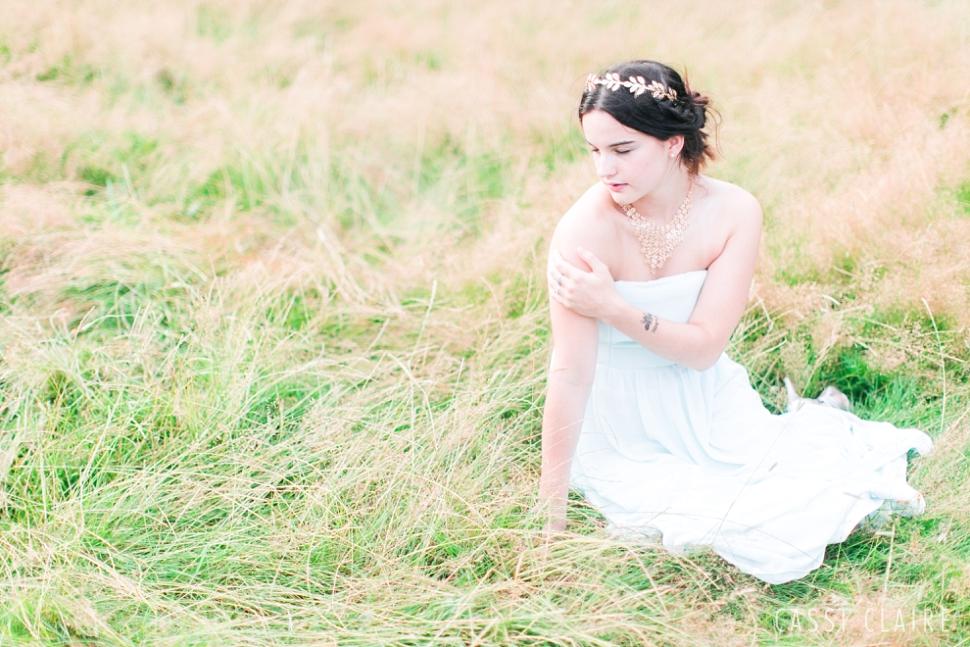 London-Wedding-Photographer-Hyde-Park_CassiClaire_10.jpg