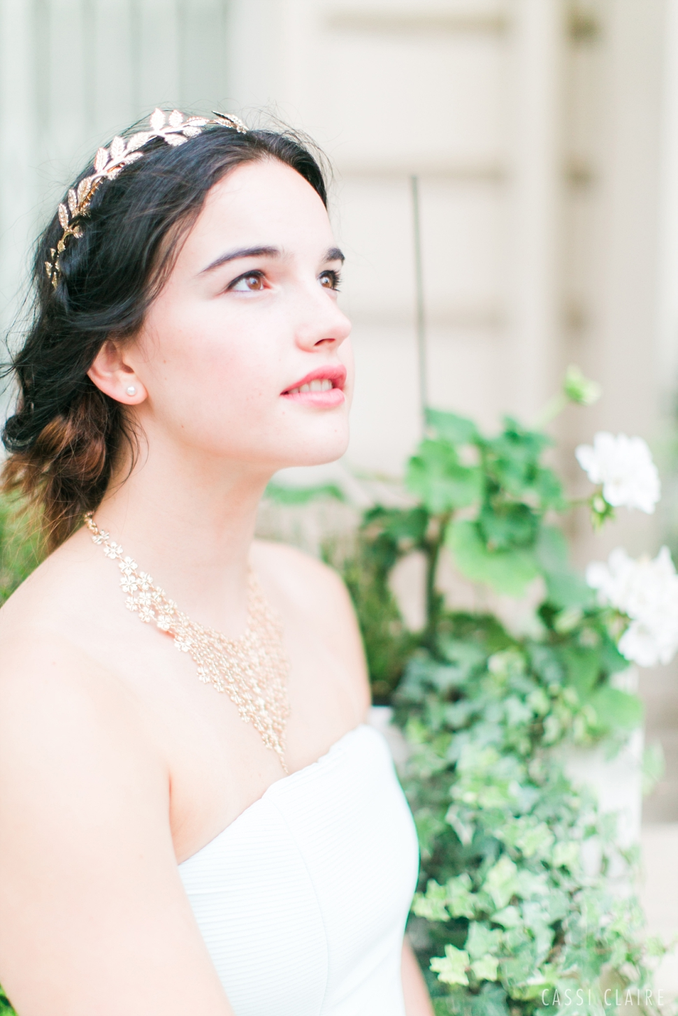 London-Wedding-Photographer-Hyde-Park_CassiClaire_11.jpg