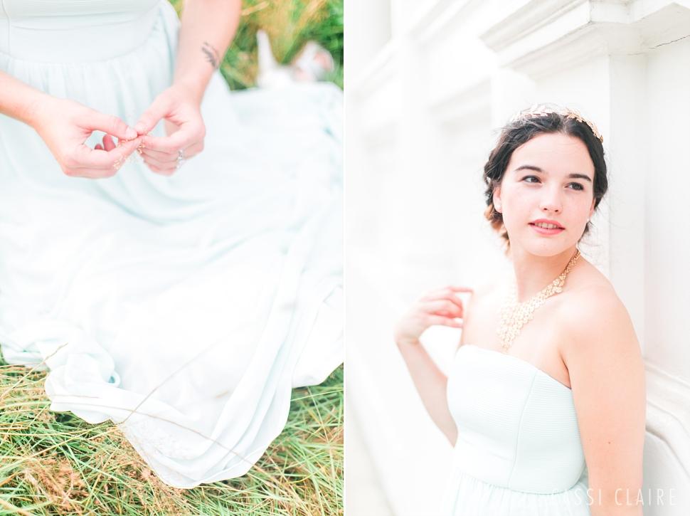 London-Wedding-Photographer-Hyde-Park_CassiClaire_14.jpg