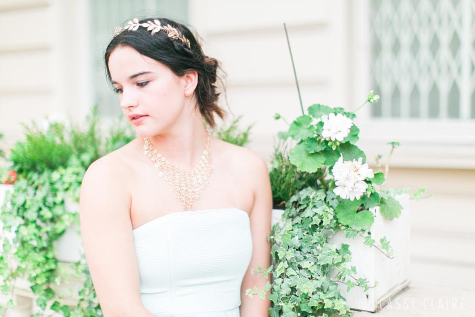 London-Wedding-Photographer-Hyde-Park_CassiClaire_16.jpg