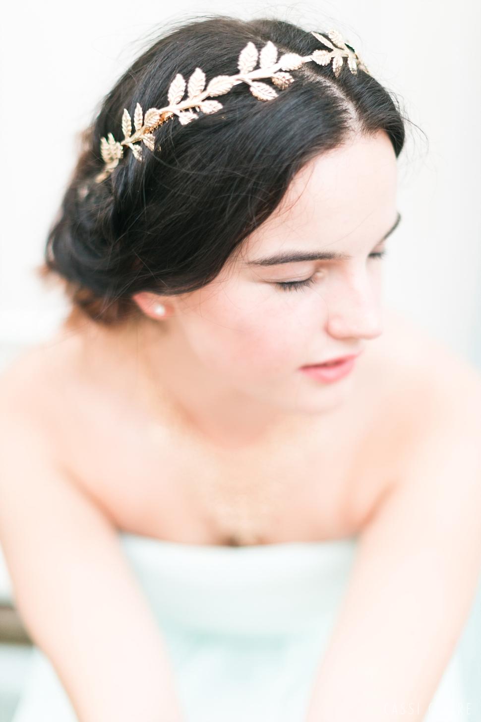 London-Wedding-Photographer-Hyde-Park_CassiClaire_15.jpg