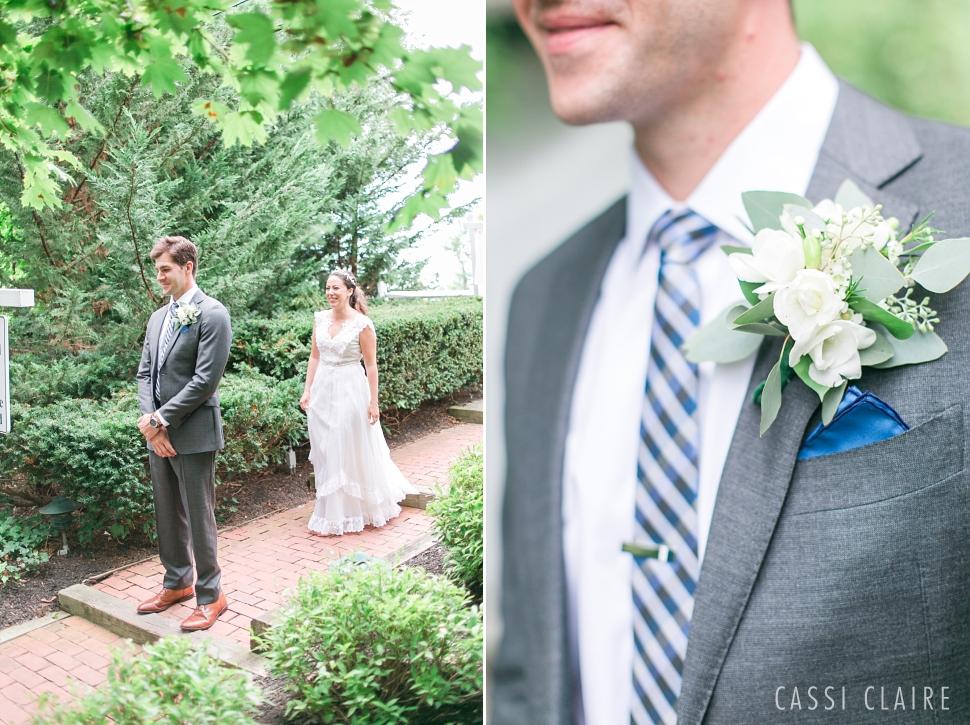 Three-Village-Inn-Wedding_CassiClaire_19.jpg