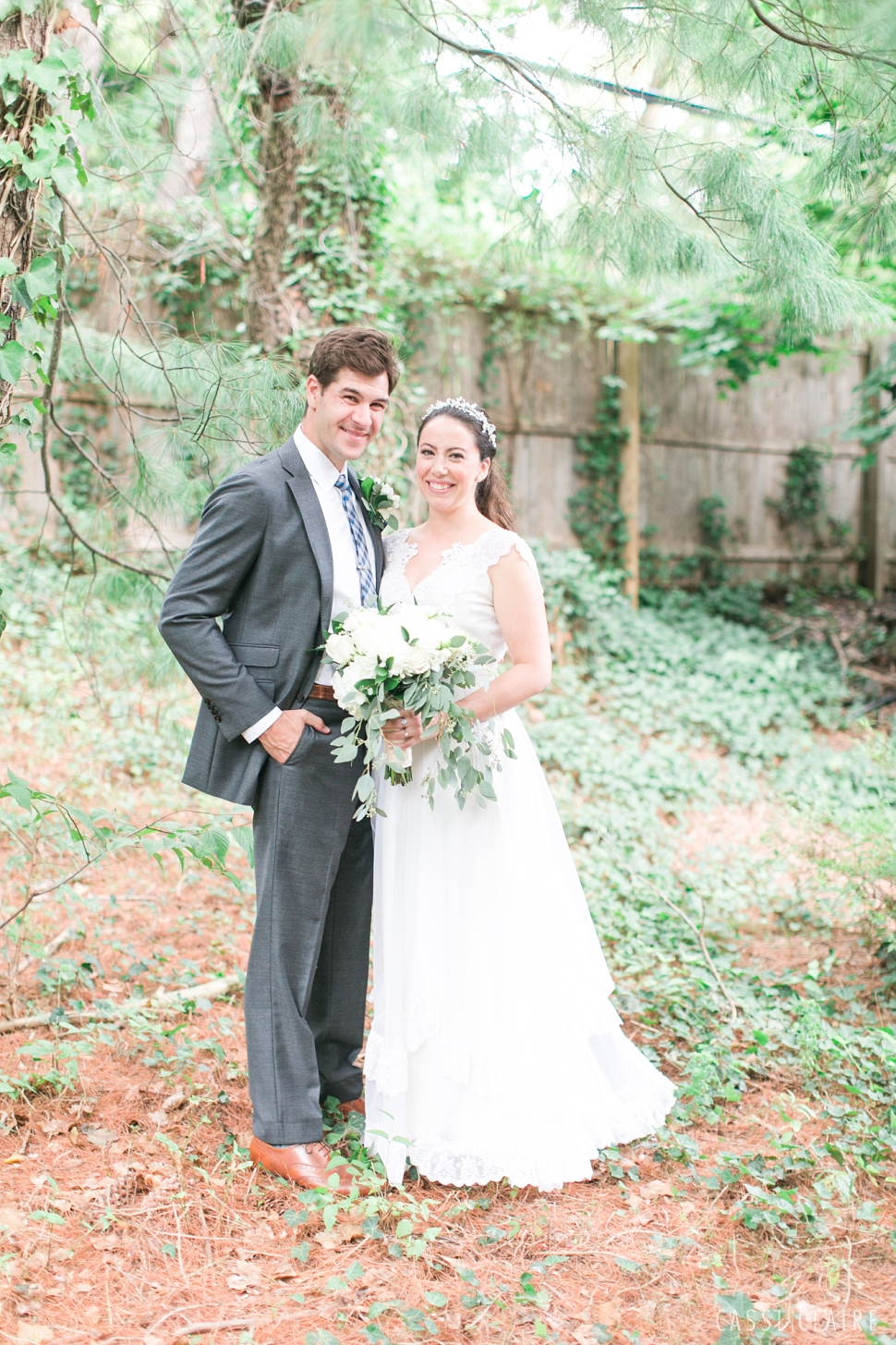 Three-Village-Inn-Wedding_CassiClaire_23.jpg