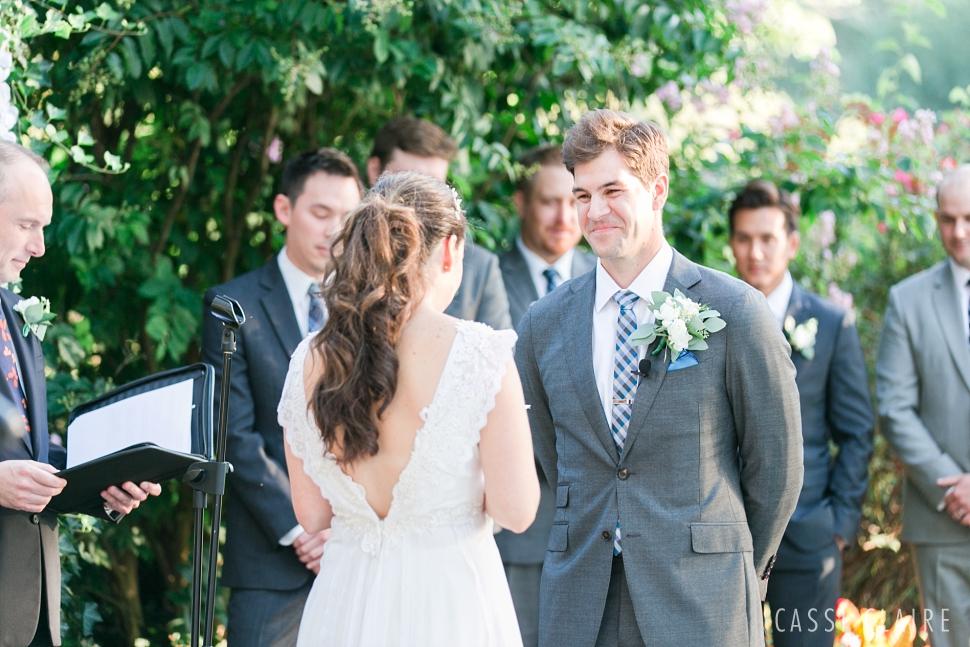 Three-Village-Inn-Wedding_CassiClaire_40.jpg