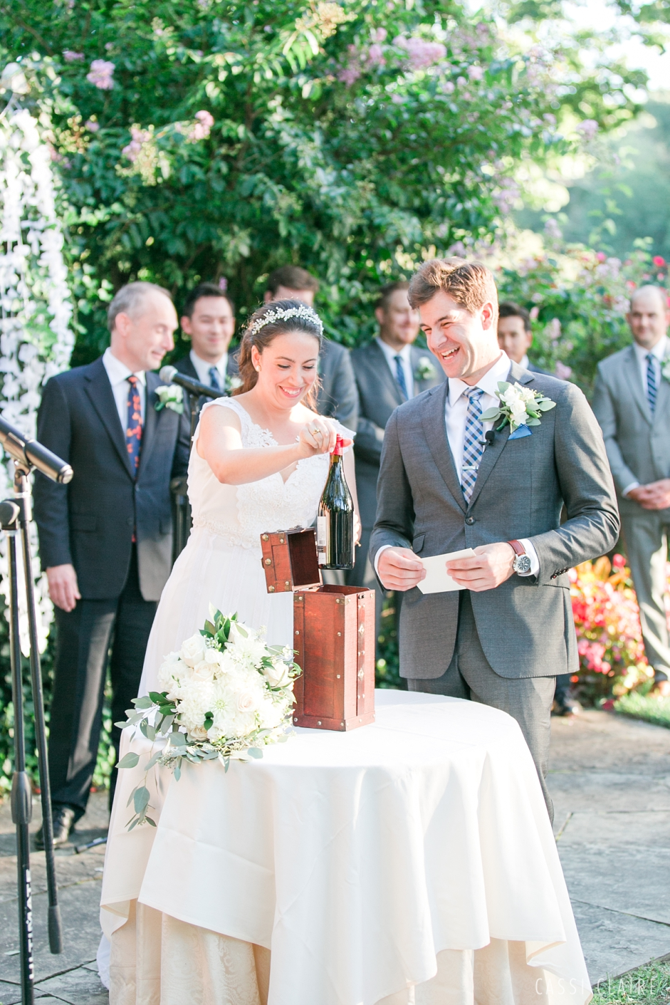 Three-Village-Inn-Wedding_CassiClaire_41.jpg