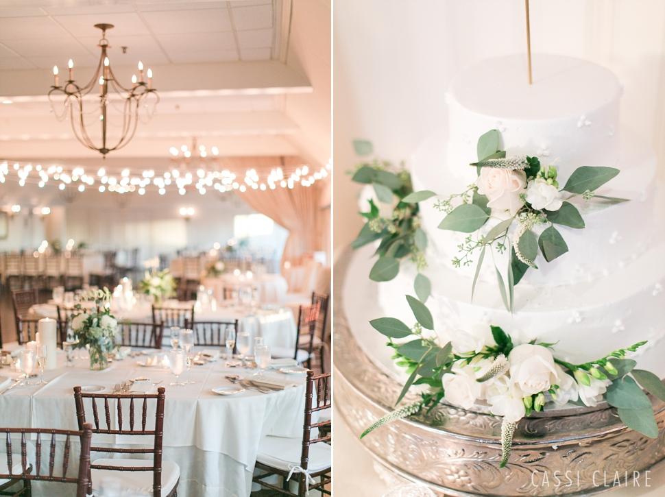 Three-Village-Inn-Wedding_CassiClaire_49.jpg