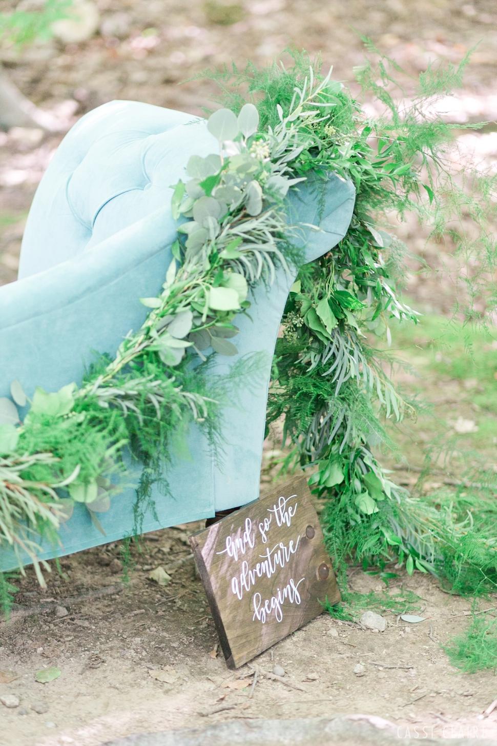 Mountain-Wedding-Photographer_04.jpg