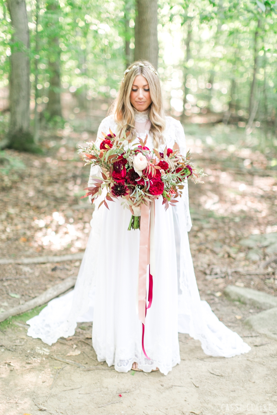 Mountain-Wedding-Photographer_05.jpg