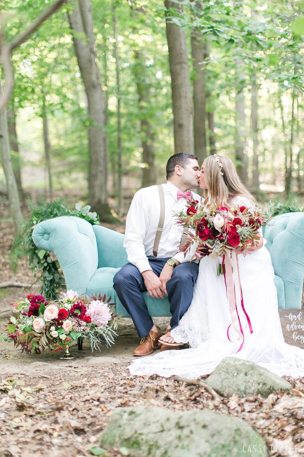 Mountain-Wedding-Photographer_11.jpg
