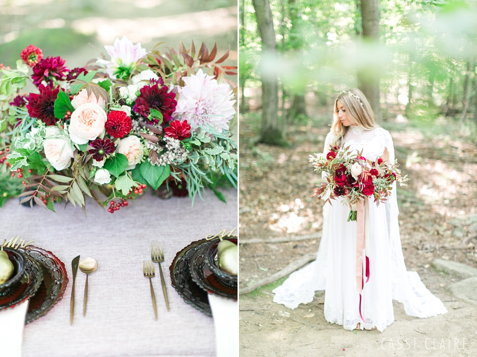 Mountain-Wedding-Photographer_23.jpg