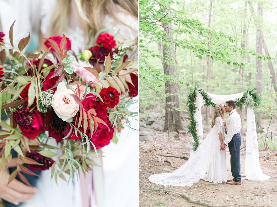 Mountain-Wedding-Photographer_29.jpg