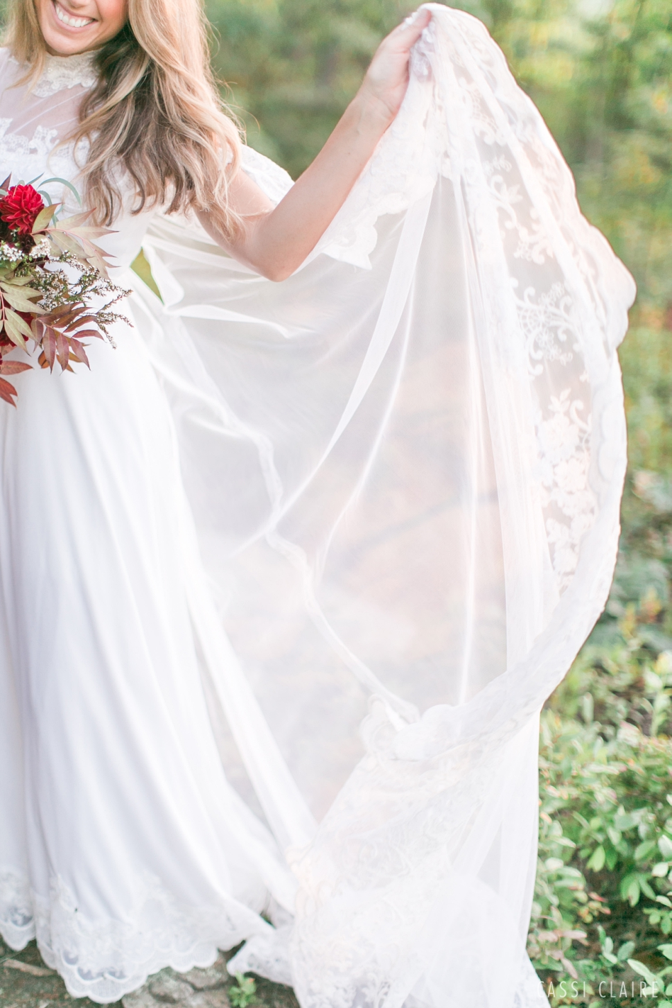 Mountain-Wedding-Photographer_30.jpg