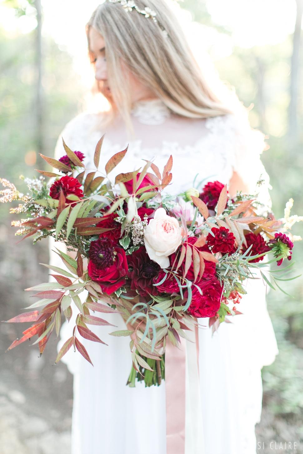 Mountain-Wedding-Photographer_31.jpg