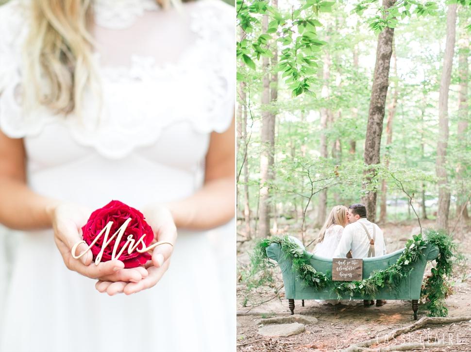 Mountain-Wedding-Photographer_33.jpg