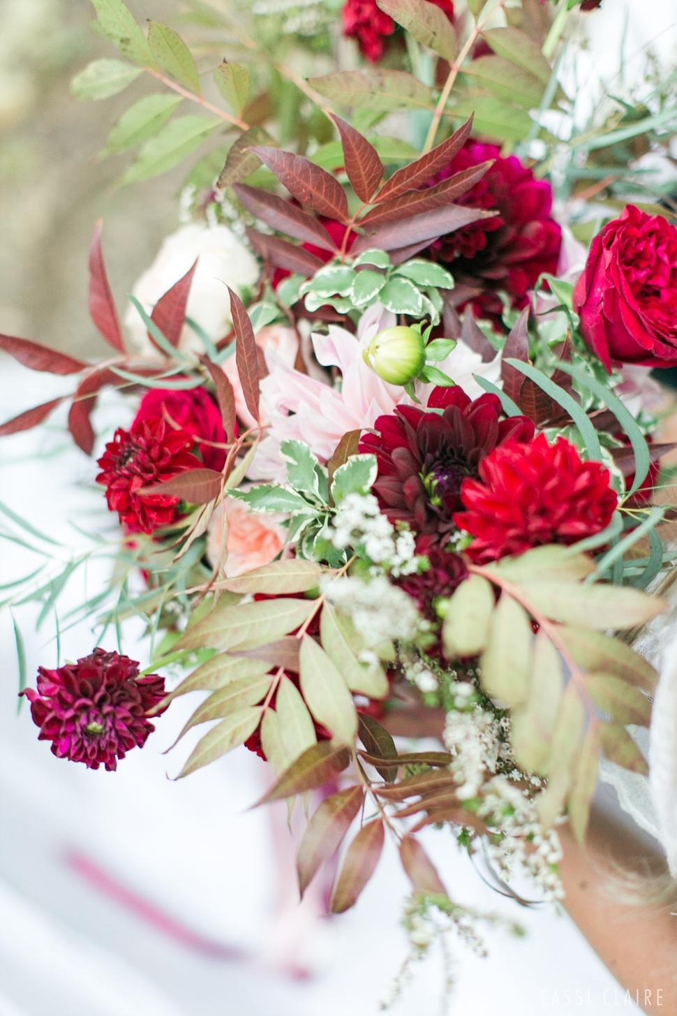 Mountain-Wedding-Photographer_34.jpg