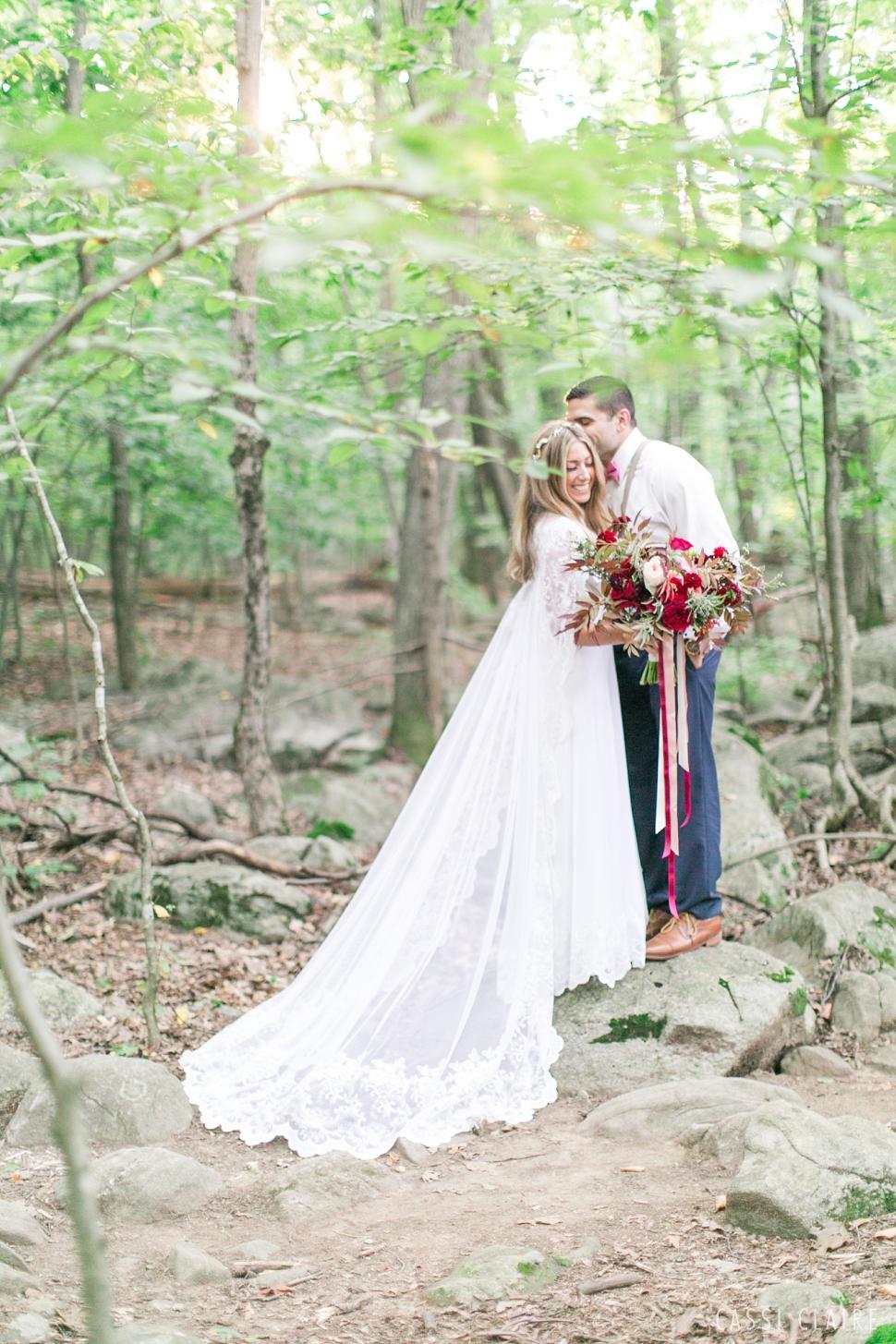 Mountain-Wedding-Photographer_36.jpg