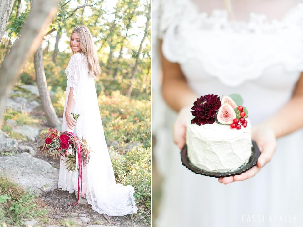 Mountain-Wedding-Photographer_39.jpg