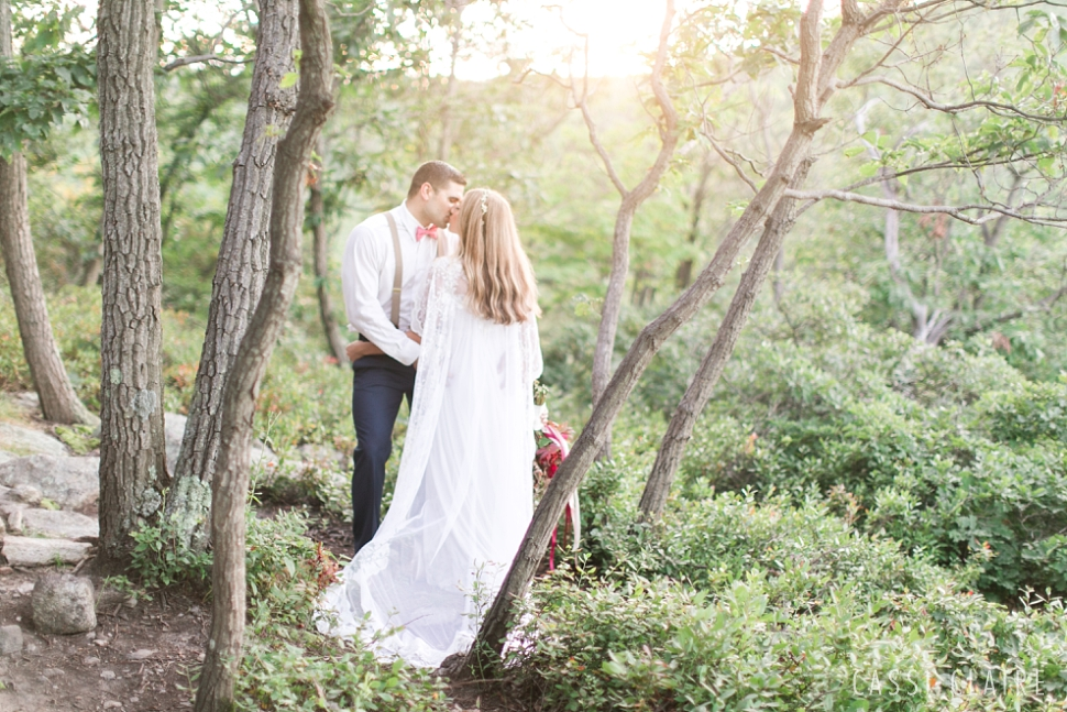 Mountain-Wedding-Photographer_38.jpg