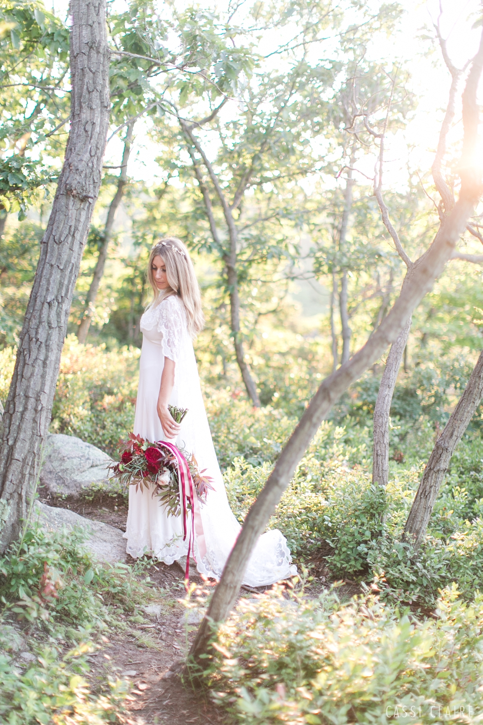 Mountain-Wedding-Photographer_41.jpg
