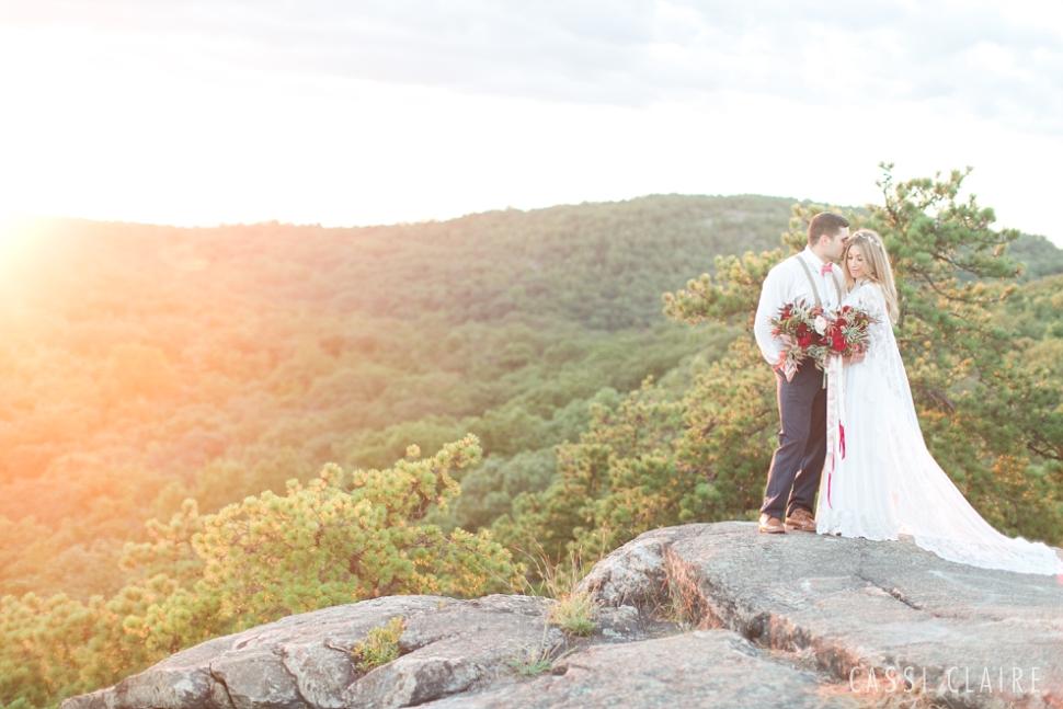 Mountain-Wedding-Photographer_42.jpg