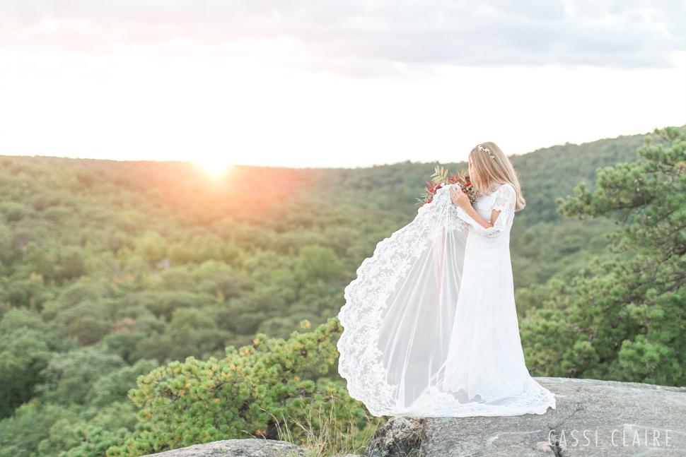 Mountain-Wedding-Photographer_43.jpg