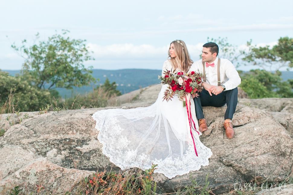 Mountain-Wedding-Photographer_44.jpg